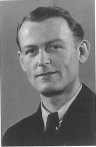 Christian Schnieder (1921-2000)